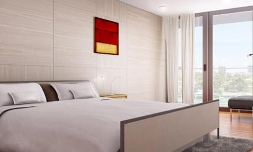 07-ivory-bedroom