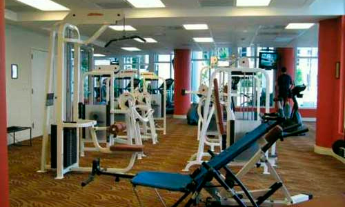 08-Courts-at-Brickell-Key-Gym