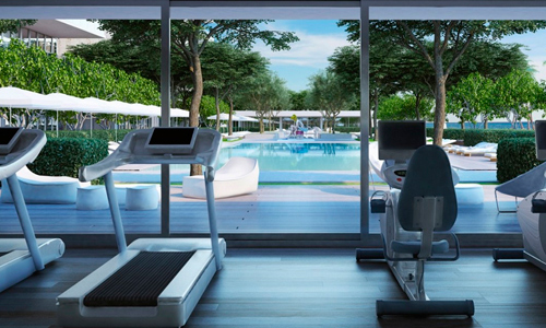 08-Oceana-Bal-Harbour-Fitness-Center
