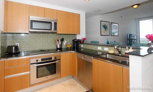 09-1060-Brickell-Kitchen