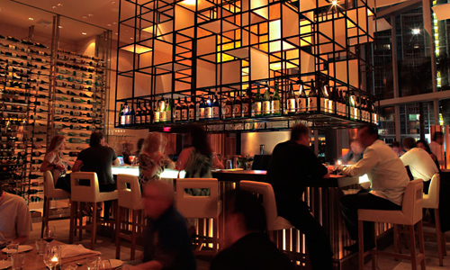 09-Epic-Downtown-Zuma-Restaurant