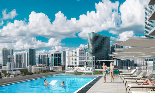 09-Le-Parc-Pool-2.jpg