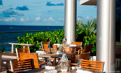 09-One-Bal-Harbour-Restaurant