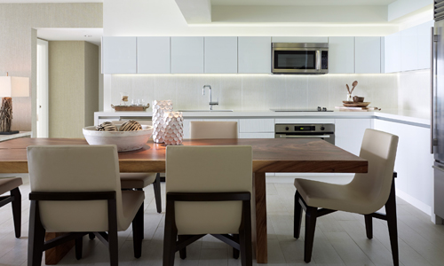 1-hotel-and-homes-kitchen
