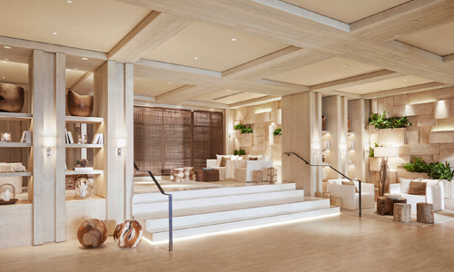 1-hotel-and-homes-lobby