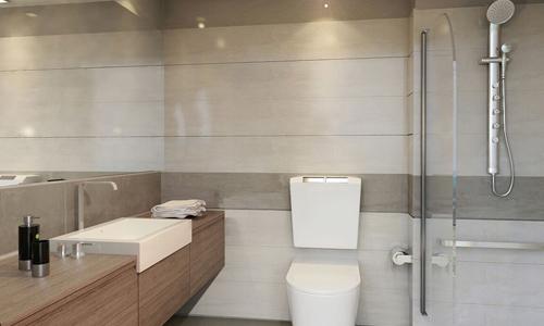 26-edgewater-Bathroom