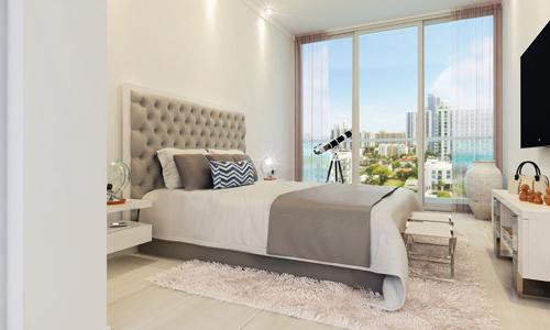 26-edgewater-bedroom