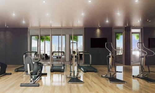 26-edgewater-gym