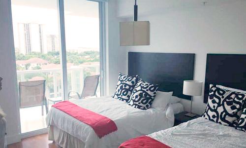 3030-Aventura-Bedroom