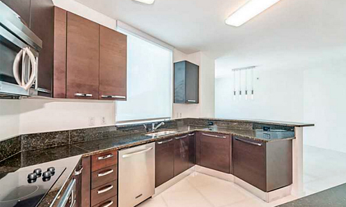 3030-Aventura-Kitchen