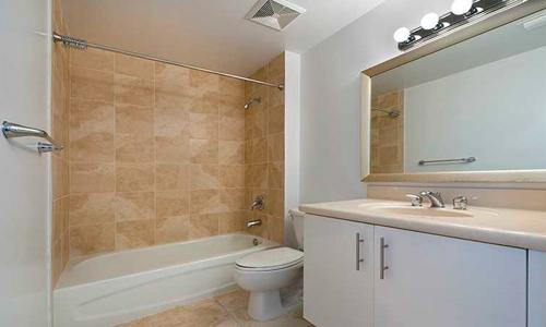 360-Bathroom