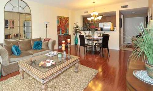 360-Living-Room