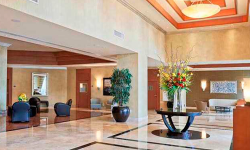 360-Lobby