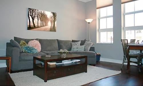 Alaqua-Living-Room