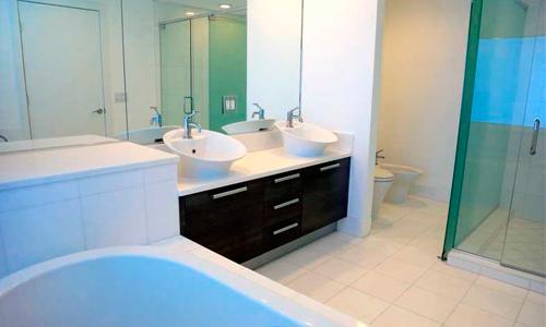 Artech-Bathroom