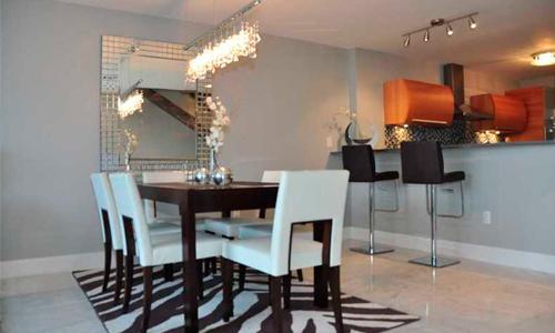 Artech-Dining-Room