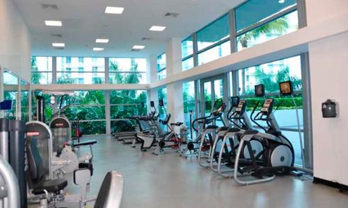 Artech-Gym