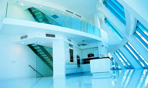 Artech-Interior-1