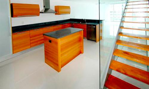 Artech-Interior-2