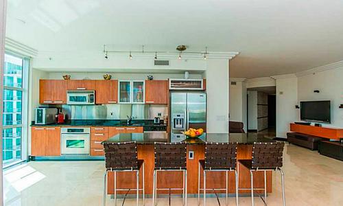 Atrium-Interior-Kitchen-Dining