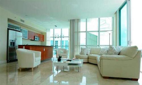 Atrium-Living-Room