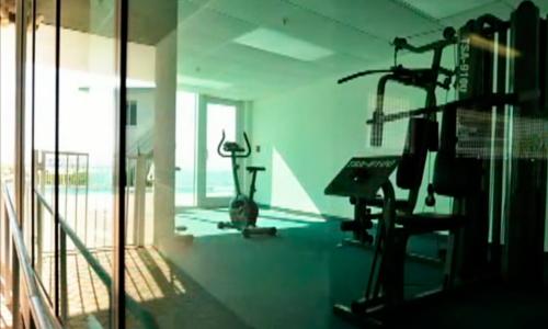 Bayview-Lofts-Gym