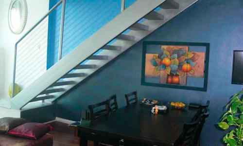 Bayview-Lofts-Interior