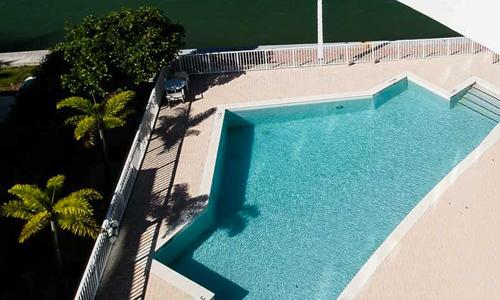Bayview-Lofts-Pool