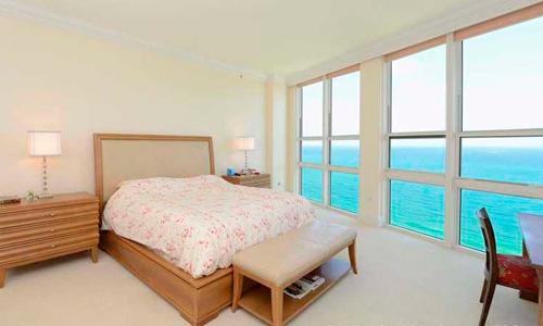Bellini-Bedroom-1