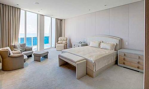 Bellini-Bedroom-2
