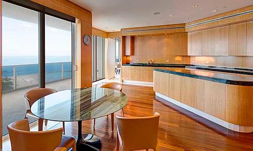 Bellini-Kitchen
