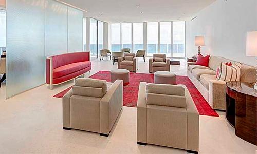 Bellini-Living-Room