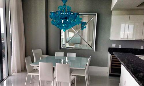 Bellini-Williams-Island-Dining-Room