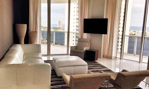 Bellini-Williams-Island-Living-Room
