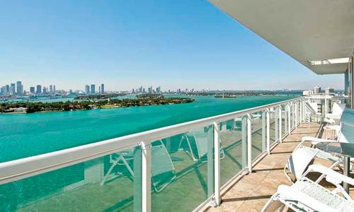 Bentley-Bay-Balcony-View