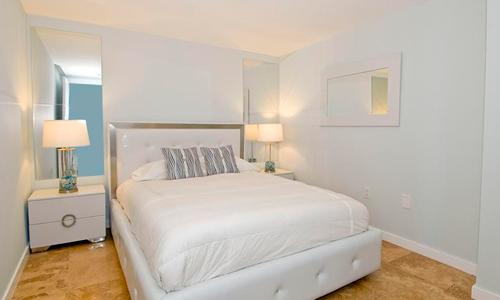 Bentley-Bay-Bedroom