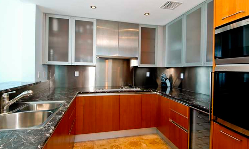 Bentley-Bay-Kitchen