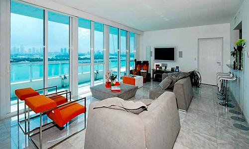Bentley-Bay-Living-Room