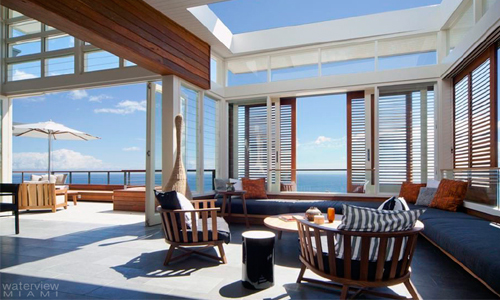 Biscayne Beach Miami Condos For Sale Prices And Floor Plans