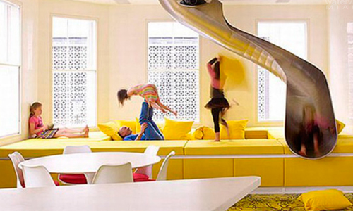 Biscayne-Beach-Kids-Room