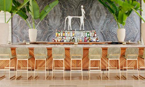Biscayne-Beach-Lounge