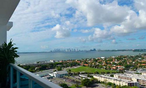 Bridgewater-Balcony-View