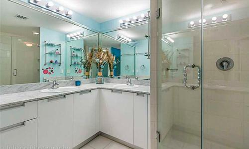 Bridgewater-Bathroom