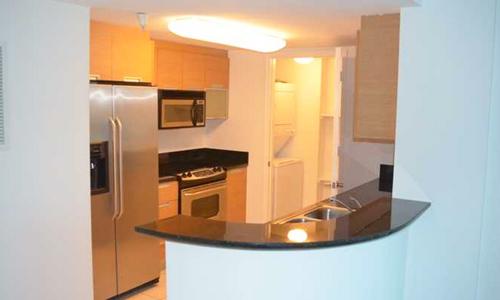 Bridgewater-Kitchen