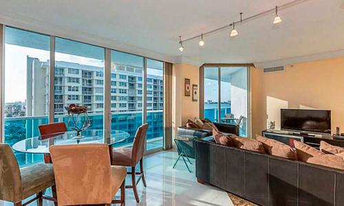 Bridgewater-Living-Room