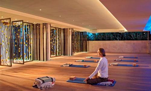 Canyon-Ranch-Carillon-Yoga-Studio