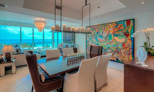 Continuum-Dining-and-Living-Room