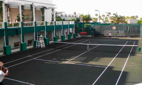 Continuum-II-Tennis-Court