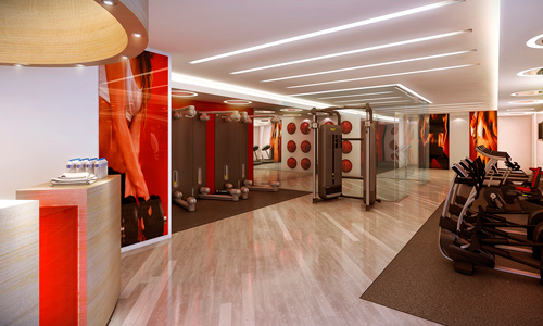 Costa-Hollywood-Fitness-Center-and-Holistic-Spa