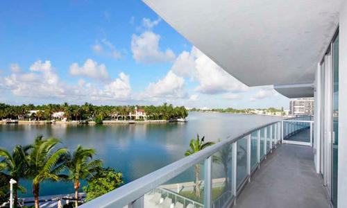 Eden-House-Balcony-View